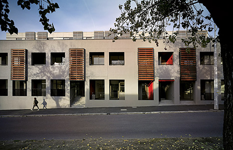 Rosso-Apartments-Carlton-for-Evolve_SML